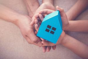 Baufinanzierung mit Baufi-Go – About us