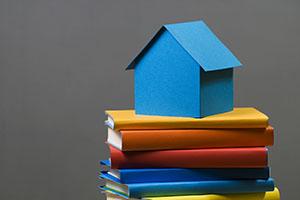 Interessante Artikel zur Baufinanzierung