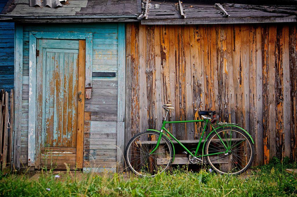 Besonderheiten der Bestandsimmobilie bei der Baufinanzierung