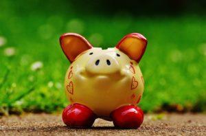Gute Konditionen für die Anschlussfinanzierung
