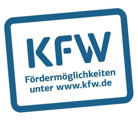 KFW Förderdarlehen