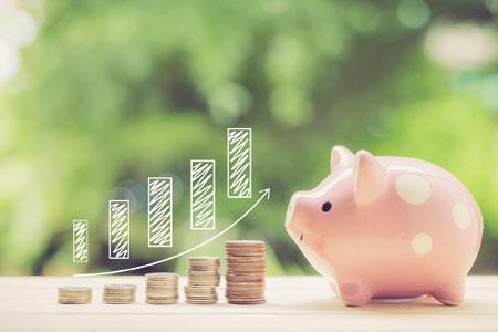 bausparen als alternative zur klassischen Baufinanzierung
