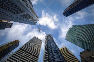 450 Banken im Vergleich für die Baufinanzierung