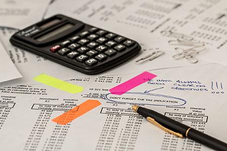 Flexibel finanzieren mit dem variablen Darlehen