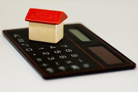 Das Annuitätendarlehen in der Baufinanzierung