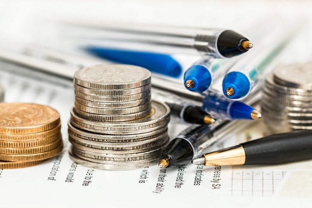 Risiken bei der Baufinanzierung absichern - Berufsunfähigkeit