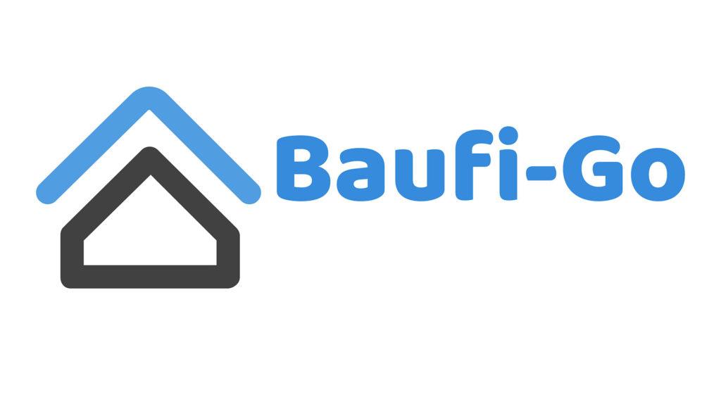 Baufi-Go Logo aboutus