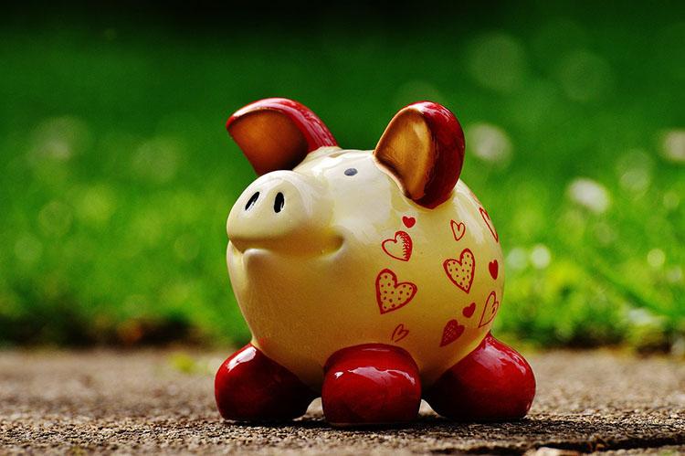 baufinanzierung vergleichen soll und effektivzinssatz