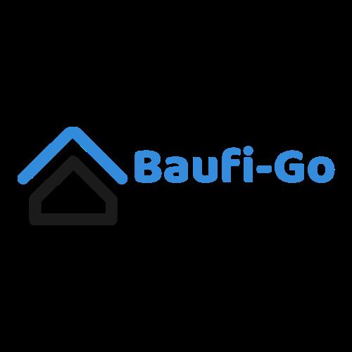 Baufi-Go
