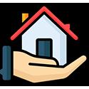 Kauf Neubau vom Bauträger
