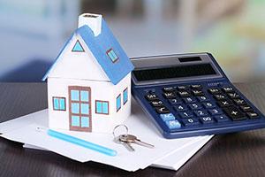 Wie-viel-Immobilienkredit-kann-ich-mir-leisten-1