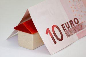 Maklerprovision beim Immobilienkauf ab 2021