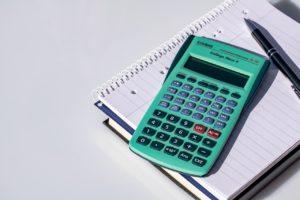 Beleihungswert und Wertermittlung bei der Baufinanzierung